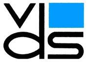 logo_vds.jpg